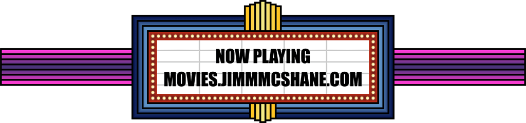Movies.JimmMcShane.com